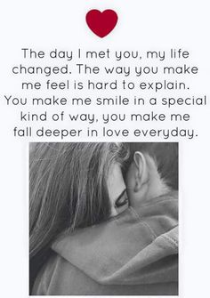 Impressive Relationship And Life Quotes For You To Remember ; Relationship Sayings; Relationship Quotes And Sayings; Quotes And Sayings; Impressive Relationship And Life Quotes Heart Touching Love Quotes, Soulmate Love Quotes, Love Husband Quotes, True Love Quotes, Love Quotes For Her, Romantic Love Quotes, Love Poems, Quotes For Him, Be Yourself Quotes