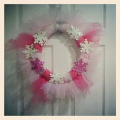 craft ideas for burlap tulle wreath craft wreaths 3820