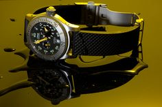 Oris BC Regulator Breitling, Watches, Accessories, Wristwatches, Clocks, Jewelry Accessories