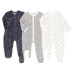 baby boy gifts Gender Neutral Scratch Mitts Monochrome Stripe Scratch Mitts Newborn Boy Layette black white neutral baby shower gifts