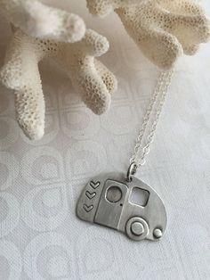 Fairy Sterling Silver Charm-Nouveau Dernier Ones!!! #B