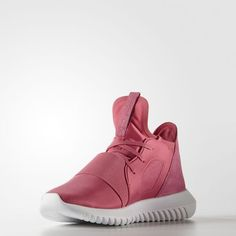 adidas - Tubular Defiant Shoes