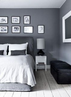 Discover master bedroom design ideas, curated by Boca do Lobo to Explore a selection of master bedroom design ideas, curated by Boca do Lobo to serve as inspiration for the modern interior designer. Master bedrooms, minimalistic bedrooms, luxury bedrooms and everything bedroom related with a variety of choices that will fit any modern, rustic or vintage home for a great nights sleep #bedroom #bedroomideas #quartos #bedroomdecor