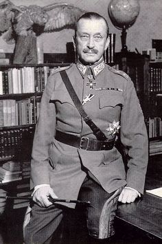Carl Gustaf Emil Mannerheim. Marshall Of Finland.   There are Marshalls in Finland so I would fit in!