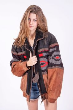 http://americanhill.com/producto/fairmont-suede-navajo-bomber/