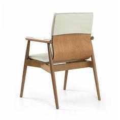 Cadeira Hashi | Rejane Carvalho Leite