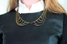 diy necklace.for details please send a message ;)