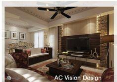 65 Best Singapore Flathouse Interior Design Images Living - Singapore-home-interior-design-pictures