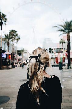 Very Easy to Do Hair Braids Everyday Hairstyles, Messy Hairstyles, Pretty Hairstyles, Office Hairstyles, Fitz Huxley, Bob Hair, Good Hair Day, Style Vintage, Locks
