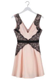 c5f9af867d W przecenie sukienki koktajlowe w Zalando. Sprawdź katalog online!