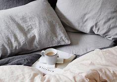 bedroom #fengshui tips