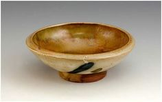 Red Hill Pottery - Sake