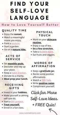 Vie Motivation, Fitness Motivation Wallpaper, Mental And Emotional Health, Emotional Healing, Self Healing, Self Care Activities, Communication Activities, Therapy Activities, Self Improvement Tips
