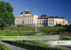 Geschenke aus dem BlüBa - Blühendes Barock Ludwigsburg – Gartenschau, Märchengarten