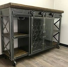 3 Enhancing ideas: Industrial Table Office industrial home building.Industrial Home Accessories. White Industrial, Vintage Industrial Furniture, Industrial Shelving, Industrial Lighting, Shelving Decor, Shelves Lighting, Rustic Industrial Furniture, Rustic Lighting, Lighting Ideas