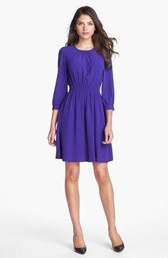 kate spade new york 'zari' dress | Nordstrom