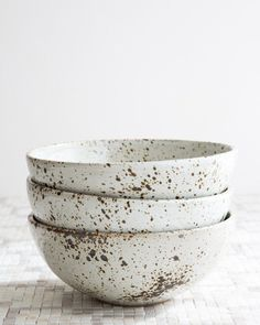 Kitchen,dining & Bar Home & Garden Japanese-style 4.5 Inch Ceramic Porcelain Tall Rice Bowl Hand Painted Ramen Bowl Tableware Soup Dessert Small Bowls Container