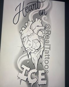 Tattoo Outline Drawing, Doodle Tattoo, Tattoo Design Drawings, Tattoo Sketches, Half Sleeve Tattoos Drawings, Half Sleeve Tattoos Designs, Forearm Sleeve Tattoos, Forarm Tattoos, Baby Tattoos