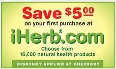This is the company I use for my supplements. Prompt delivery worldwide and great quality..  http://www.alternativecancerremedy.com/iHerb-foods-supplements.html