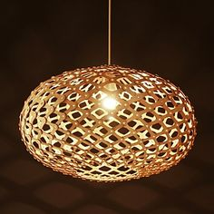 Pendant Lights Modern/Contemporary/Traditional/Classic/Vintage/Lantern/Country Living Room/Bedroom/Dining Room/Study Room/Office/Kids Room/Hallway – CAD $ 188.99
