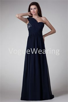 Pleats Pageant Dresses Summer Floor-Length Special Occasion Dresses