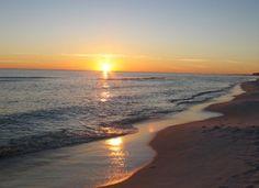 Fort Walton Beach, Florida.  Free Spring Break? OK...I need a vacation like yesterday!
