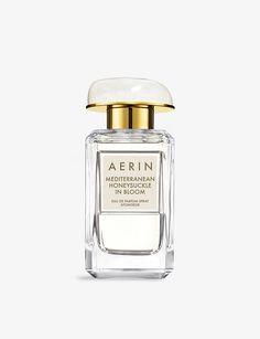 Beauty Kit, Beauty Shop, Parfum Spray, Perfume Bottles, Fragrance, Bloom, Places, Make Up, Perfume Bottle