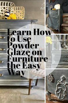 - Wicker Furniture Makeover How To Paint - Furniture Cheap Shelves
