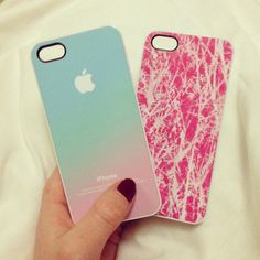 Find images and videos about pink, white and iphone on We Heart It - the app to get lost in what you love. Iphone 6, Iphone Cases, Cover, Pink Sneakers, Phones, Finger Nails, Stuff Stuff, School Supplies, Iphone Case