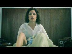 Supercombo - Piloto Automático (Clipe Oficial) - YouTube