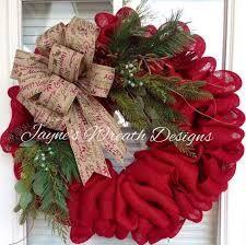Resultado de imagen de wreaths