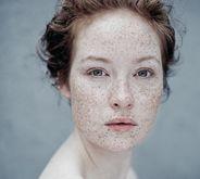 Fine Art Portrait Photographer Portfolios for Inspiration - Part1