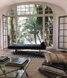 Dream casa (@dream_casa) • Instagram photos and videos