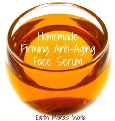 Ingredients 2 Tablespoons of Rosehip Oil 2 Tablespoons of Sweet Almond Oil 10 drops of Cypress essential oil 10 drops of Geranium essential oil 7 drops of carrot seed oil 7 drops of frankincense oil I use all organic ingredients. Instructions Mix all ingredients in a glass bottle. You can use this serum morning and night. Like all serums, less is more. It only takes a small amount to cover your entire face and neck.
