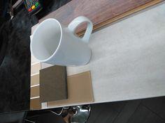 Mugs, Tableware, Decor, Decorating, Dinnerware, Cups, Tumbler, Dishes, Mug