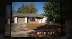 '205 Plymouth, Bolingbrook, IL'. Click to watch the video!