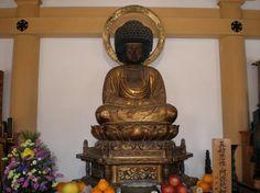 【道成寺】 五劫思惟阿弥陀如来 : 仏像ワールドへようこそ! - NAVER まとめ