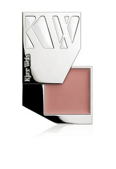 Kjaer Weis Cream Blush in Embrace