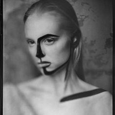 MarcinSzpak - photographer / photography - One Eyeland