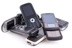 How I Saved Over 200 Dollars on My Cell Phone