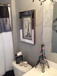 Glitter Painted Walls Valspar Paint With 6 Bags Of Did My Research And