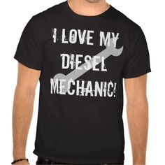 >>>This Deals          	I Love My Diesel Mechanic, Dark Shirt           	I Love My Diesel Mechanic, Dark Shirt lowest price for you. In addition you can compare price with another store and read helpful reviews. BuyDeals          	I Love My Diesel Mechanic, Dark Shirt Review from Associated St...Cleck Hot Deals >>> http://www.zazzle.com/i_love_my_diesel_mechanic_dark_shirt-235969515097739106?rf=238627982471231924&zbar=1&tc=terrest