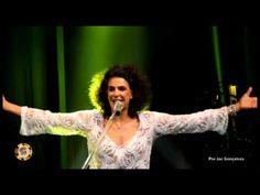 Simone PRIMEIRA ESTRELA | Show 'é Melhor Ser' | Oi Casagrande, Rio | 2013