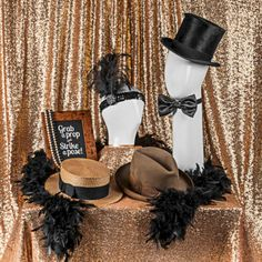 There are many Gatsby Party Ideas that you can try on our current articles, check this out. So if you're prepared to party this up, Gatsby-style Roaring 20s Birthday Party, Great Gatsby Themed Party, Great Gatsby Wedding, Birthday Party Themes, Great Gatsby Party Decorations, Roaring 20s Theme, 1920 Theme Party, Harlem Nights Theme Party, Roaring 20s Wedding