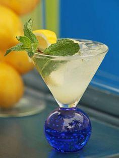 20 Low-Calorie Cocktails - Cosmopolitan.com