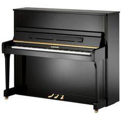 piano acustico vertical yamaha b 3e pe negro poliester best digital piano yamaha piano. Black Bedroom Furniture Sets. Home Design Ideas