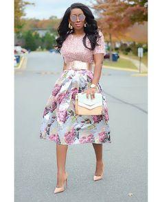 Classy Chic, Boss Lady, Aldo Shoes, Street Style, Style Inspiration, Elegant, Stylish, Jacket Jeans, Skirts