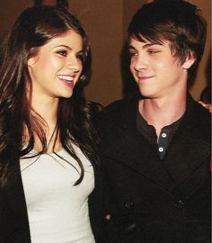 Logan lerman and alexandra daddario dating proof eyewear