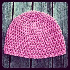 Chrochet, Knit Crochet, Crochet Hats, Hue, Diy And Crafts, Crafts For Kids, Baby Hats, Mittens, Knitted Hats