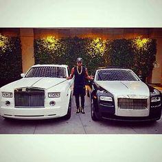 which one should I choose Jason Derulo, Cool Cars, Bmw